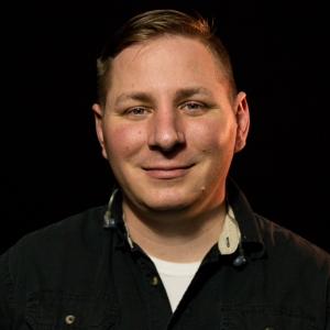 Jon Brodhagen